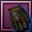 Medium Gloves 2 (rare)-icon.png
