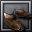 Medium Shoes 2 (common)-icon.png