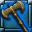 One-handed Axe 2 (incomparable reputation)-icon.png