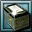 Tinderbox (consumable)-icon.png
