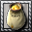 Treasure Hunter's Satchel-icon.png