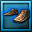 Medium Boots 31 (incomparable)-icon.png