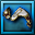 Medium Shoulders 36 (incomparable)-icon.png