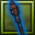 One-handed Mace 1 (uncommon) old-icon.png