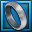 Ring 47 (incomparable)-icon.png
