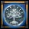 Amroth Silver Piece-icon.png