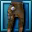 Heavy Leggings 6 (incomparable)-icon.png