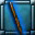 Spear 2 (incomparable reputation)-icon.png