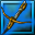 Crossbow 1 (incomparable)-icon.png
