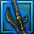 Halberd 1 (incomparable)-icon.png