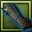 Heavy Gloves 13 (uncommon)-icon.png