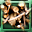 Kindling Material-icon.png