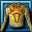 Light Armour 4 (incomparable)-icon.png