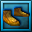 Light Shoes 4 (incomparable)-icon.png