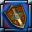 Shield 1 (rare reputation)-icon.png