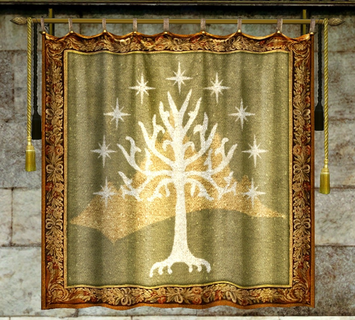 Tapestry of the White Tree.jpg