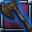 Two-handed Axe 3 (rare reputation)-icon.png