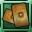Extraordinary Leather Pad-icon.png