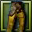 Light Leggings 5 (uncommon)-icon.png