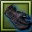Medium Gloves 8 (uncommon)-icon.png