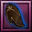 Medium Shoulders 46 (rare)-icon.png
