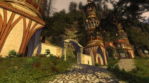 North Gate of Rivendell.jpg