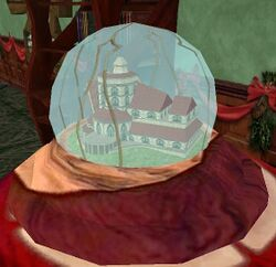 Elven Snow-globe close-up.jpg