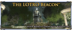 LOTRO Beacon - Week 69.png