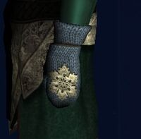 Knitted Frostbluff Mitts of Comfort.jpg