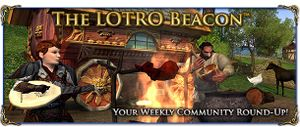 LOTRO Beacon - Week 46.jpg