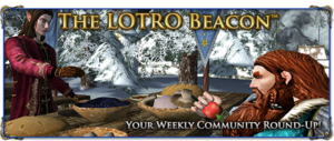 LOTRO Beacon - Week 87.png