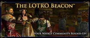 LOTRO Beacon - Week 47.jpg