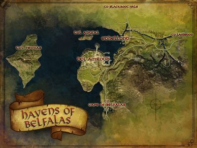 Havens of Belfalas map.jpg