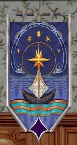 item the tale of elendil   lotro wiki