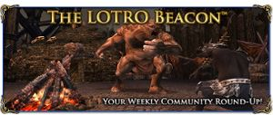 LOTRO Beacon - Week 29.jpg