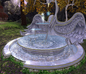 Swan Fountain (Water).jpg