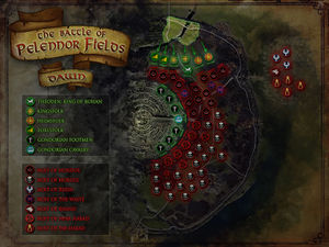 Field of Onslaught map.jpg