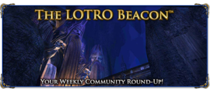 LOTRO Beacon - Week 100.png