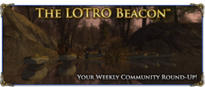 LOTRO Beacon - Week 132.png