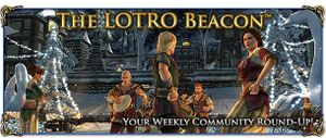 LOTRO Beacon - Week 41.jpg