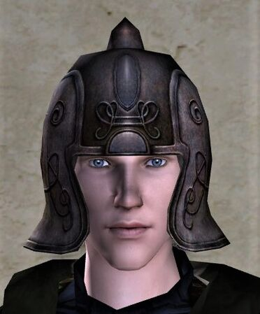 Skirmish Heavy Helm 5 (front).jpg