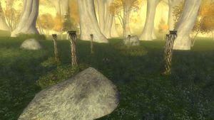 The Peaceful Glade.jpg