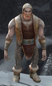 Stone-giant Warrior (Helegrod).jpg