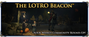 LOTRO Beacon - Week 83.png