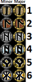 Legacy Levels Ruler.png