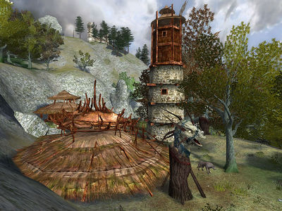 The Dragon-clan Settlement.jpg