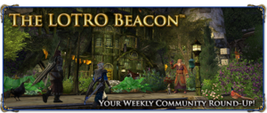 LOTRO Beacon - Week 118.png