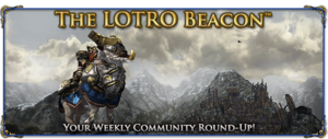 LOTRO Beacon - Week 97.png