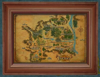 Map of The Shire.jpg