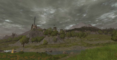 Central Gondor Screenshot.jpg